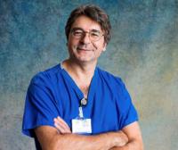Dr Giuseppe Bozzetti